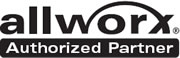knoxville voip allworx