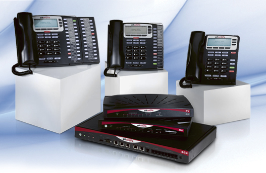 knoxville business office phone systems voip pbx business office phones