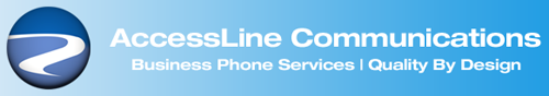 low cost business telephone service knoxville